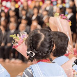 【卒園式・卒業式】おしゃれママから学ぶ!上品スーツコーデ21選