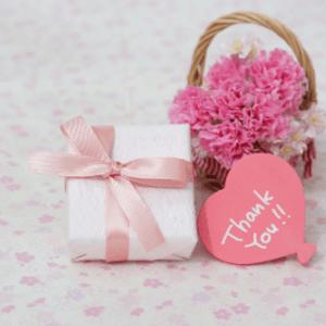 50代母親の誕生日にキレイをプレゼント!喜ばれる人気の化粧品20選