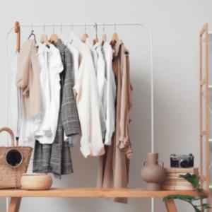 40代の大人女子必見『痩せて見える服』の選び方&ファッションコーデ術