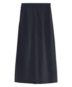 新木優子 ドラマ 衣装 プチプラ スカート
