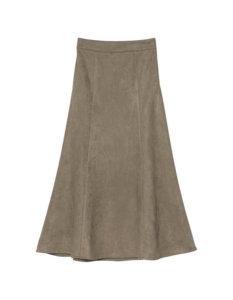 スカート 着回し ドラマ 石原さとみ 私服 コーデ