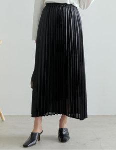 田中みな実 衣装 芸能人コーデ プチプラ
