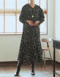田中みな実 衣装 ワンピース プチプラ