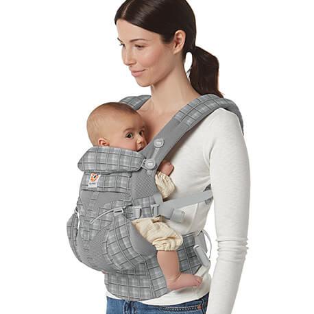 エルゴ 抱っこ紐 ママ プレゼント