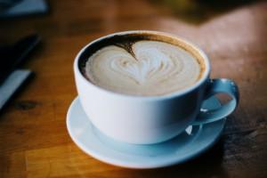 妊婦・授乳中も安心なカフェインレスコーヒー