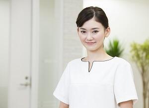 日本化粧品検定 難易度 落ちた 問題集 独学 1級