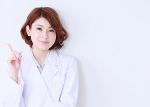 美容薬学検定