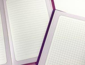 手帳の使い方 効果 美人になれる 目標
