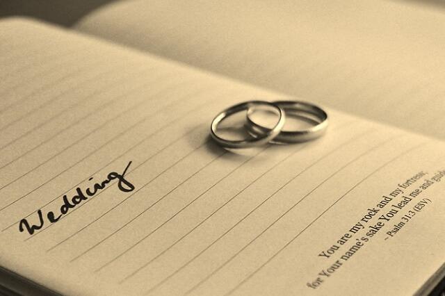 30代大人女子の恋のお守り!幸せを呼ぶ『婚活コスメ』5選