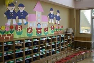 入学式 入園式 ママコーデ