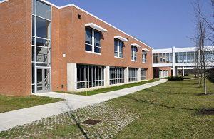 私立幼稚園 コンサバ校