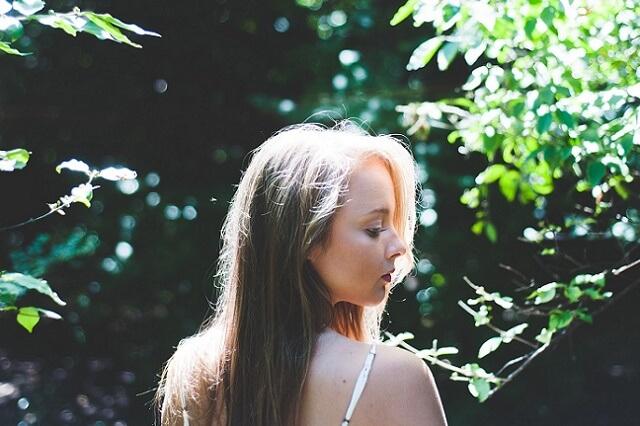 スプレー式日焼け止め 髪の毛 おすすめ
