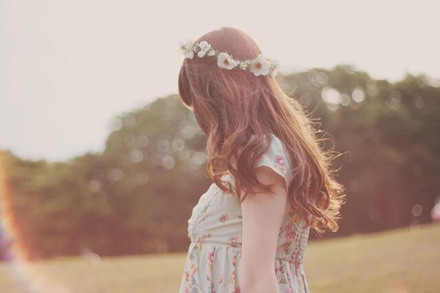 毎日がデート日和!真夏のワンピース美女見えコーデ15選