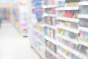 オーガニックの匂い付きUVカットクリーム 通販