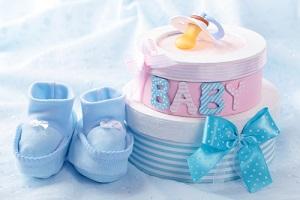 赤ちゃん 誕生日プレゼント お兄ちゃんとおそろい
