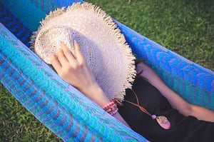 ヘア用 UVカットスプレー 紫外線防止