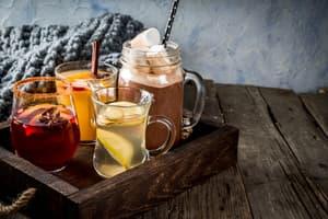 水 お茶 コーヒー 飲み合わせ 健康食品