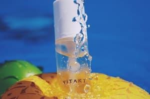 メイクの上から使える 化粧水 スプレー 保湿できる