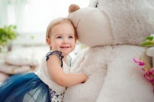 1歳 ハウススタジオ ドレス 女の子