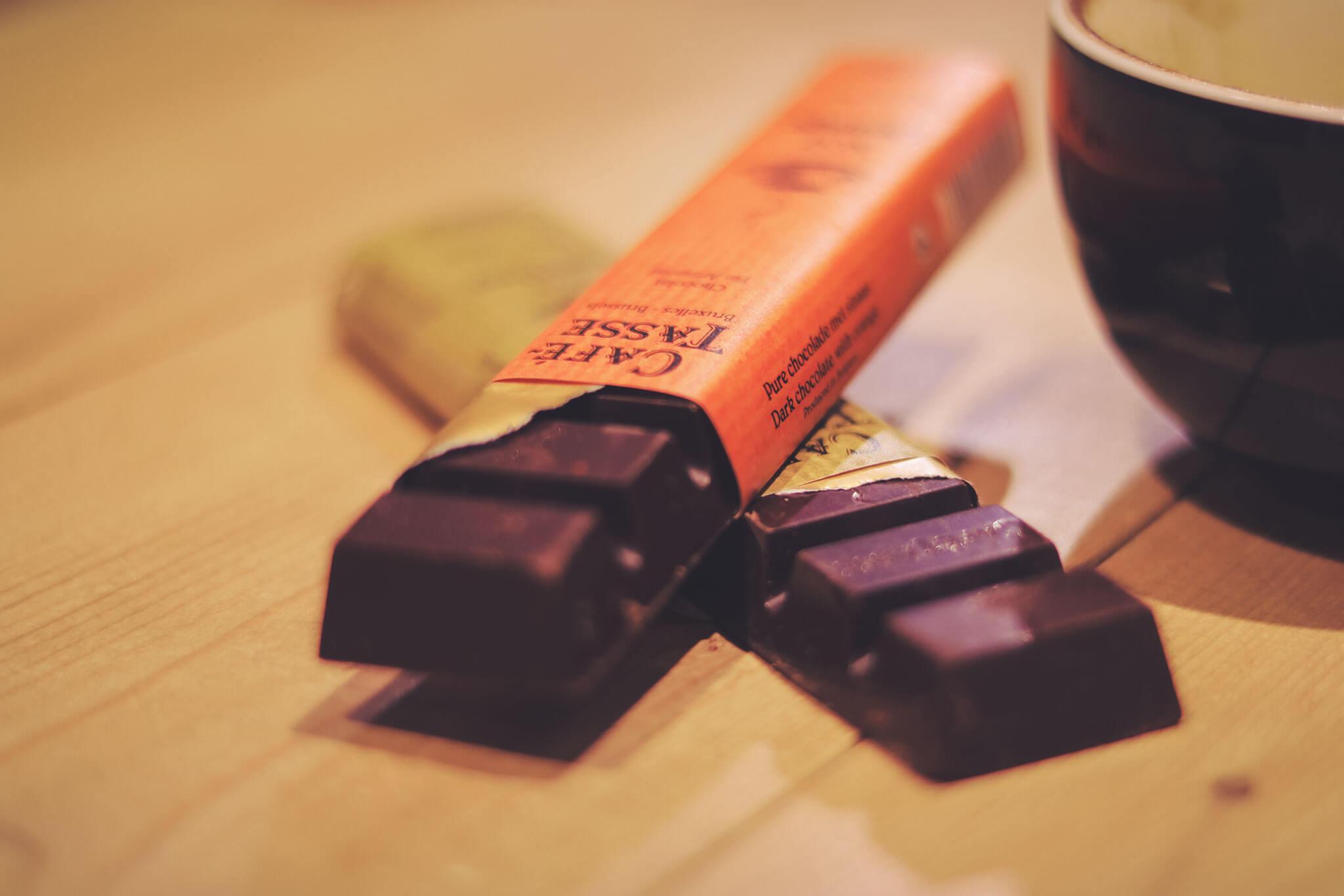 低糖質 おやつ ダイエット