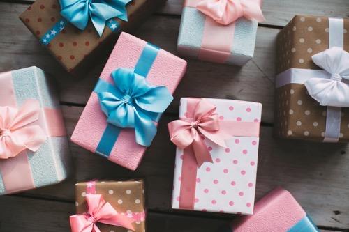 出産祝い プレゼント おしゃれ ギフト ベビー 贈り物 ママ