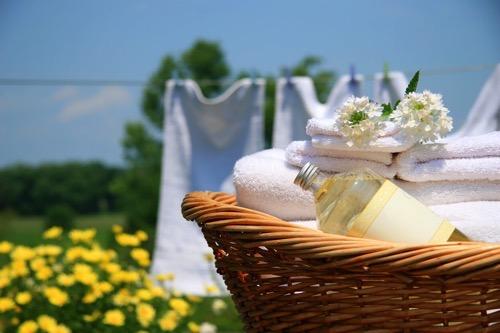 日焼け止め さらさら UVカット べたつかない 太陽 日焼け対策 日差し 洗濯