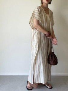 MISATO のその他パンツ「lady mesh knit pants」を使ったコーディネート