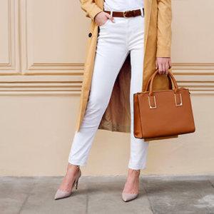 【40代ファッション】3万円以下で買える!高品質なブランドバッグ9選