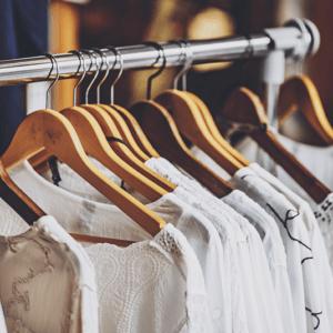 ファッションレンタル「エディストクローゼット」の使い方と魅力を徹底解説