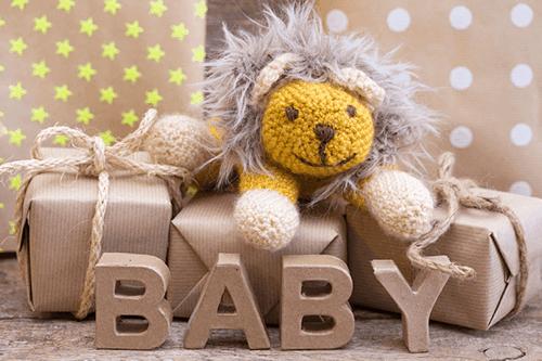 出産祝い 忘れた 対処法