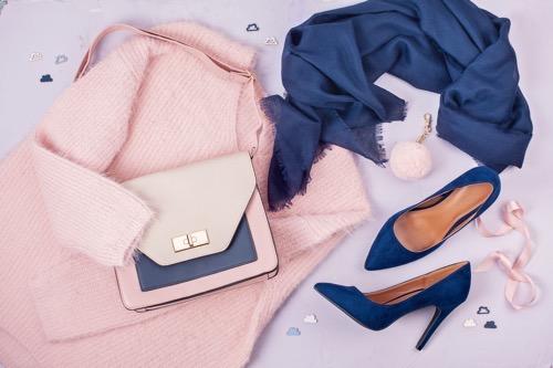 プチプラ 通販 サイト ファッションアイテム
