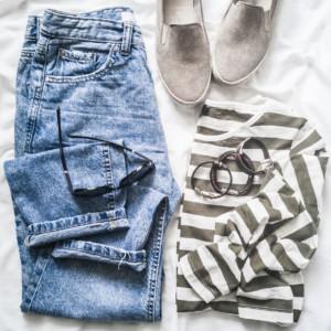 洋服レンタルで賢くサブスク‼︎30代ファッションレンタルサイト4選