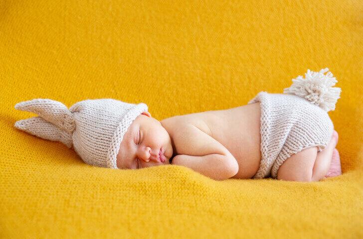 子育て 育児 赤ちゃん 新米ママ