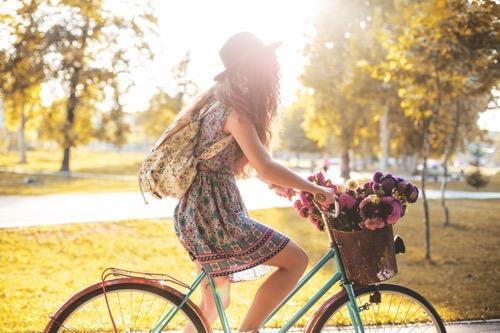 日焼け 自転車 UV対策 接触冷感 カーディガン UVカット 涼しい 紫外線防止 ひんやり 効果