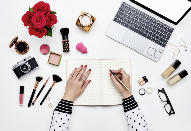 日本化粧品検定 独学 落ちた 難易度 チャレンジ