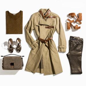 40代・大人女性のキレイを叶える「ファッション通販サイト」5選