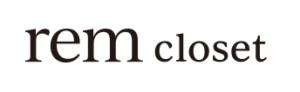rem closet(レムクローゼット)