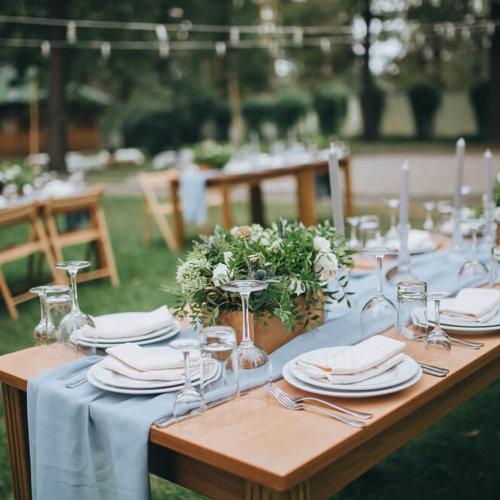 結婚式 おしゃれなゲストとダサいゲスト